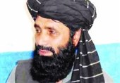 کشته شدن عضو ارشد و سخنگوی سابق «تحریک طالبان» پاکستان در افغانستان