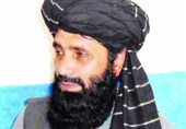 کالعدم تحریک طالبان کا سابق ترجمان کی 10 ساتھیوں سمیت افغانستان میں ہلاکت