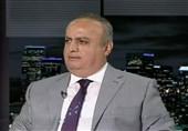 Saad Hariri in Saudi Custody: Ex-Lebanese Minister