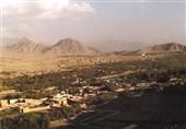 انفجار در شرق افغانستان یک کشته و 11 زخمی برجا گذاشت