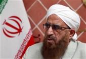 مولوی سلامی: حادثه چابهار یکی از ترفندهای دشمن برای جلوگیری از پیشرفت انقلاب است