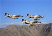 جنگنده اف 4 فانتوم