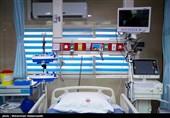 5 مجروح حادثه تروریستی زاهدان در بخش مراقبتهای ویژه هستند
