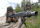 تصمیم ارتش سوریه برای یکسره کردن کار تروریستها در «وادیبردی» و حومه «حلب»
