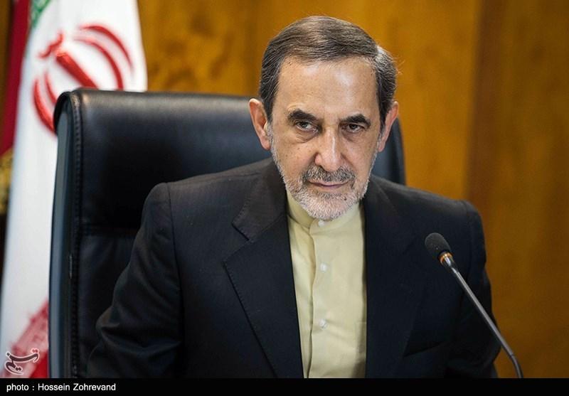 ایران در مقابل هرگونه تضعیف و تجزیه کشورهای منطقه مقابله خواهد کرد