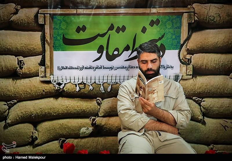 اسرای ایرانی در اردوگاههای عراق چه سرودهایی اجرا میکردند؟