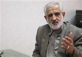 واکنش سروری به تصمیمات اعضای شورای شهر تهران/پروژههای تهران متوقف شده است