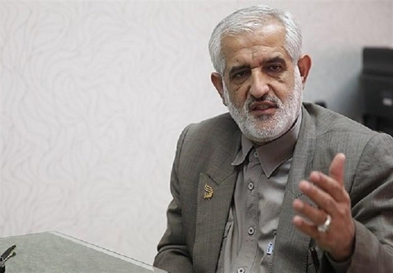 سروری: فرزند من در انتخابات شوراها ثبت نام نکرد/ به دنبال تخریب شورای ائتلاف هستند