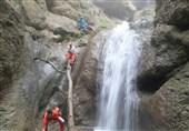 گرگان| مفقودی 2 کوهنورد در ارتفاعات زیارت؛ جستوجوها ادامه دارد