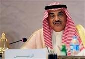 میانجیگری کویت بین قطر و سایر کشورهای عرب خلیج فارس