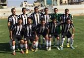 شیراز| سرمربی فصل آینده تیم فوتبال قشقایی مشخص شد