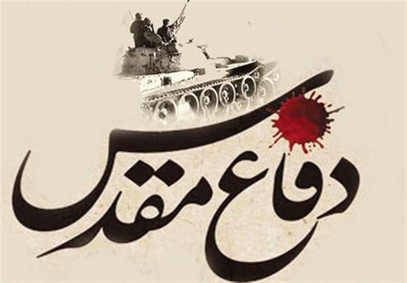 برخورد جذاب شهید دقایقی با اسرای عراقی