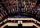 کنگره و اوباما