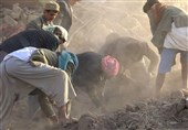 Saudi Air Raid Leaves 10 Civilians Dead in Yemen's Sa'ada