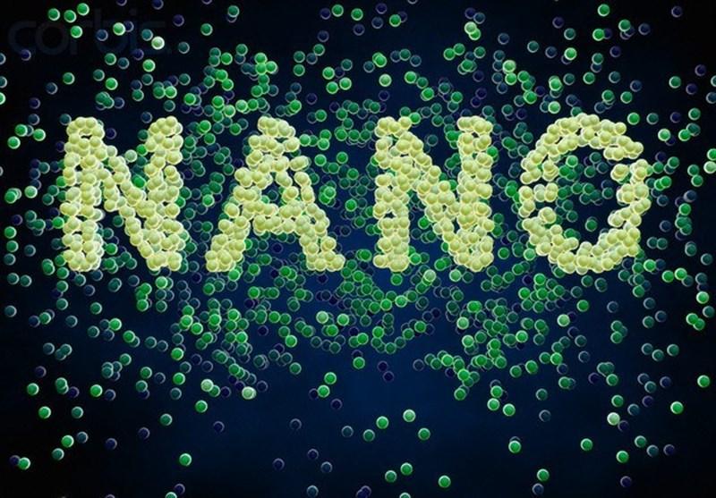 من برکات الثورة الإسلامیة... إیران بین المراکز الخمسة الأولى فی العالم فی مجال تقنیة النانو