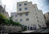 مدرسه هوشمند - کرمانشاه