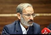 Zarei: Komutan Süleymani'nin Mektubu, Cumhurbaşkanı'nın Sözlerinin Boş Tehdit Olmadığını Gösterdi