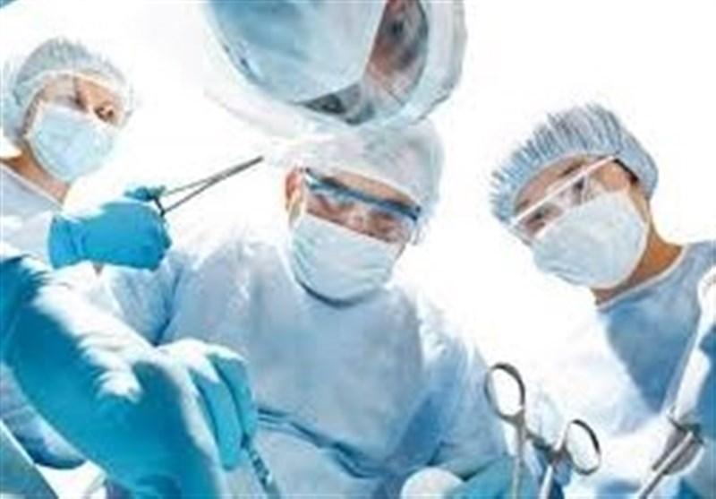 2 بحث انحرافی برای نظام سلامت/پولی که به جیب پزشکان نرفت