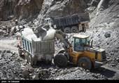 نحوه هزینهکرد درآمدهای بخش معدن مشخص شد