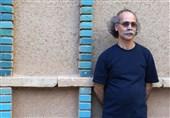 بازخوانی 2 کتاب پرمخاطب از فرهاد حسنزاده