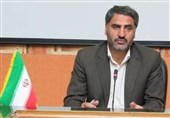 حسین خوشایند مدیرکل فنی و حرفه ای