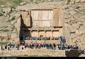 سهم اندک استان فارس از صادرات نامرئی ایران