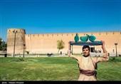 شیراز|آمار بازدید از اماکن گردشگری فارس 43 درصد افزایش یافت