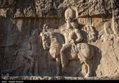 ایران کے صوبہ فارس کے تاریخی و تفریحی مقامات کی ایک جھلک