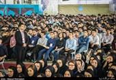 """علم نافع// تجربه موفق دانشگاه تهران در ارتباط صنعت و دانشگاه از طریق """"کارگزارهای علم و فناوری"""""""