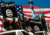 هل منافقی خلق و داعش هم مستقبل المنطقة؟