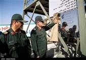 افتتاح نخستین مرکز راپل در استان البرز