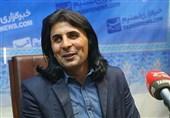 Behzad Zadaliasghari Iran's Key Player at IBSA World C'ships