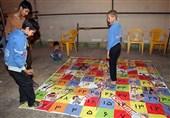 جشنواره شهروندی اصفهان 5