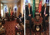 عطامحمد نور: تنها سیاستهای عاقلانه وضعیت افغانستان را بهبود میدهد
