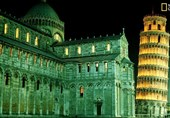 ضرر 12 میلیارد یورویی کرونا به بخش گردشگری ایتالیا