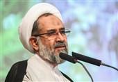 مصلحی در تبریز