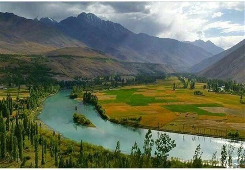 سیاحت کے عالمی دن کی مناسبت سے پاکستان کے تفریحی اور سیاحتی مقامات کی ایک جھلک