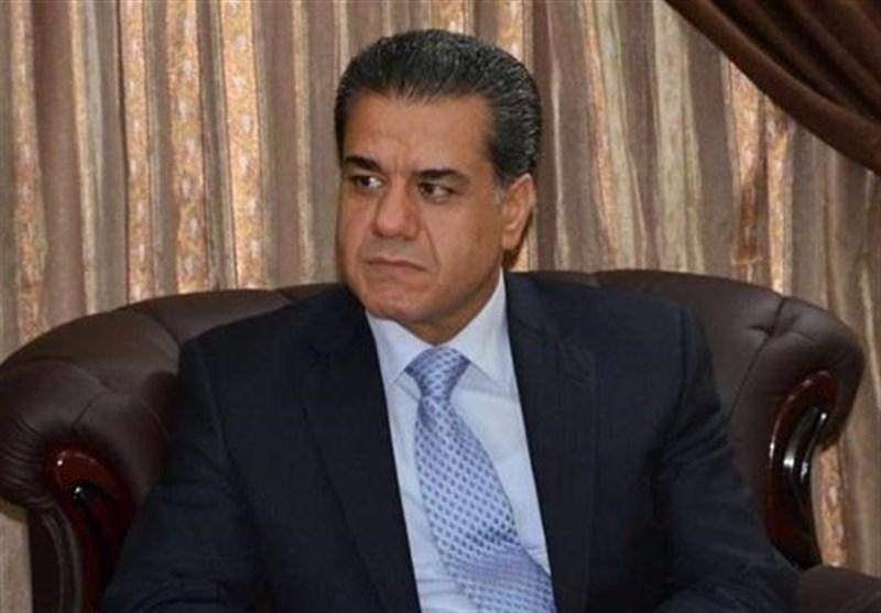 IKBY: Bağımsızlığı Bağdat'la Açıkça Konuşmak İstiyoruz
