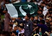 پاکستان کا ایک روزہ سیریز میں فاتحانہ آغاز / ویسٹ انڈیز کو 111 رنز سے شکست دے دی