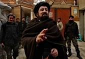 ورود پسر «ملا عمر» و وزیر دفاع طالبان به ولایت «ارزگان» در مرکز افغانستان