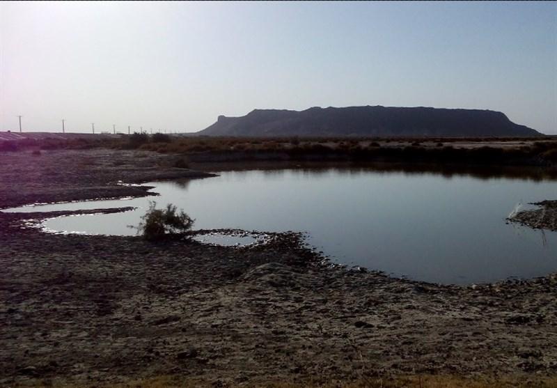 Unknown Wonders in Heart of Iran's Kerman Desert - Tourism news