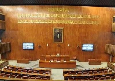 اپوزیشن نے طاہرداوڑ قتل کیس کی رپورٹ مسترد کردی
