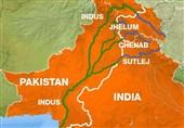 سندھ طاس معاہدے کے مسئلے پر پاکستان متحرک، معاملہ عالمی بینک میں اٹھا دیا