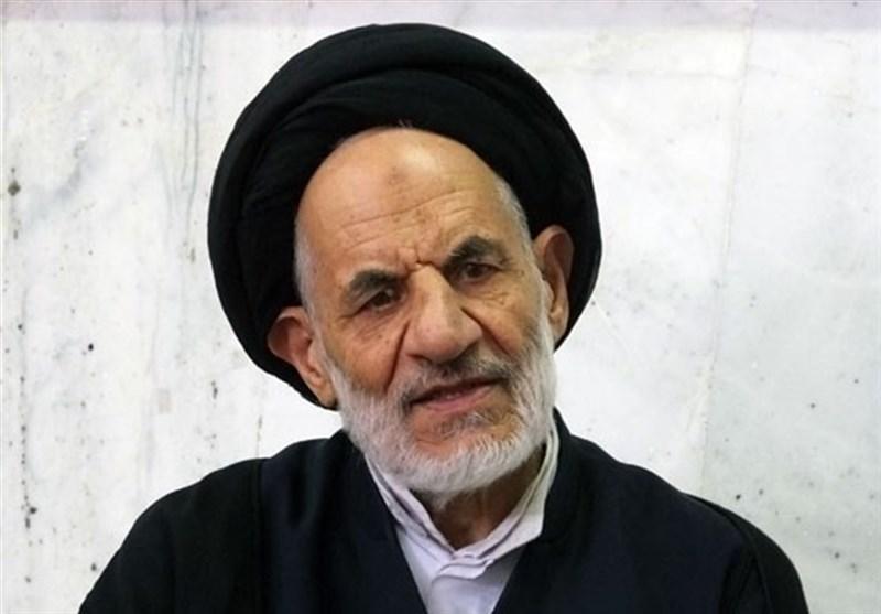 انقلاب اسلامی با وحدت فراگیر میشود