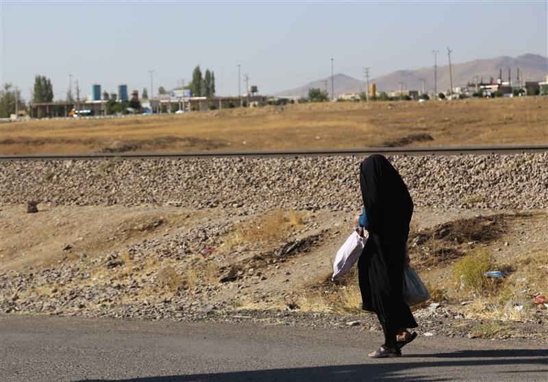 خانه محلههای ویژه با رویکرد فرهنگی در سکونتگاههای غیررسمی زنجان ایجاد شود