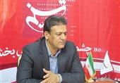 تغییر کاربری برخی صنایع خوزستان/157 واحد صنعتی به چرخه تولید بازگشت