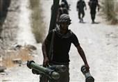افزایش حمایت آمریکا از معارضان سوری