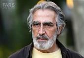 فریدون شهبازیان از رئیسجمهوری خواستار ابقای صفیپور در بنیاد رودکی شد