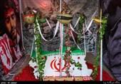 نمایشگاه رزمی و فرهنگی عملیات رمضان در اردبیل برگزار میشود