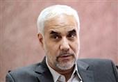 ابراز نگرانی مهرعلیزاده نسبت به افزایش جمعیت شهرنشین در اصفهان